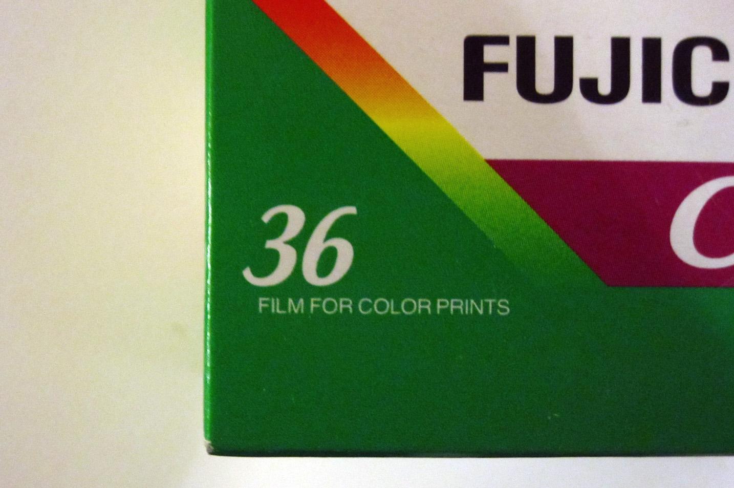 Icon of Pellicole Colore
