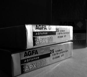 APX lastra