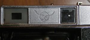 Il logo del gabbiano (Seagull)