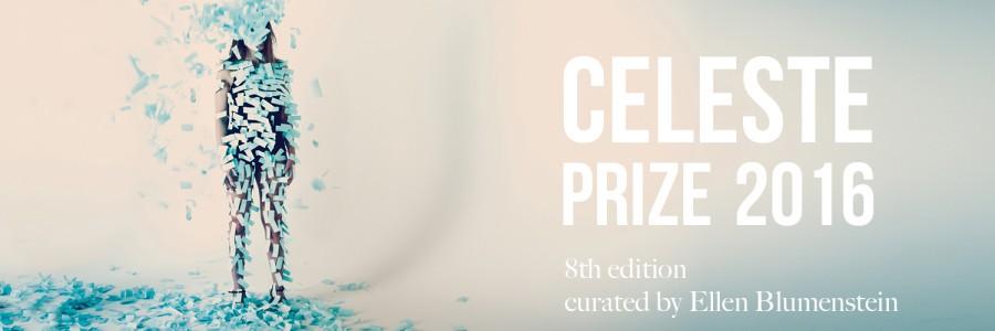 Premio Celeste 2016